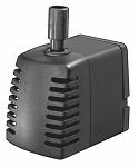 AquaTop SWP-360 Submersible Fountain Pump 152 GPH