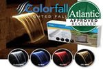 Atlantic Colorfalls
