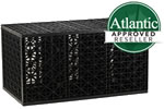 Atlantic Eco Blox