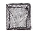 Replacement Skimmer Net for Atlantic PS3000 Pond Skimmer