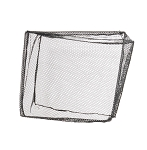 Replacement Skimmer Net for Atlantic PS7000/9500 Pond Skimmers