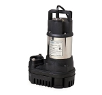 Atlantic TidalWave PAF20 1/4HP Pond Pump 2800 GPH