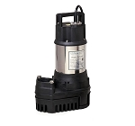 Atlantic TidalWave PAF25 1/3HP Pond Pump 3900 GPH