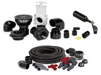 Atlantic plumbing kit manuals