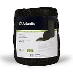 Atlantic Ultra Heavy Duty Pond Net PN20100 - 20' x 100' Net