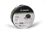 Atlantic Ultra Heavy Duty Pond Net PN2020 - 20' x 20' Net