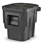 Atlantic PS3900 Heavy Duty Pond Skimmer 3900 GPH 6