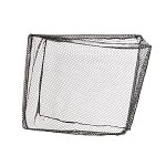 Replacement Skimmer Net for Atlantic PS3900 Pond Skimmer