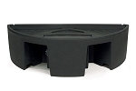 Atlantic 36 inch ColorFalls Pond Free Waterfall Basin