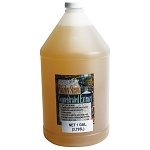 Microbe-Lift Concentrated Barley Straw Extract Gallon MLCBSEG4