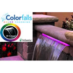 Color Changing Atlantic Colorfalls Replacement Bulbs