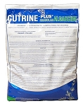 Cutrine Granular Algaecide Recommended for bottom growing algae 30Lb Bag - EPA Registered
