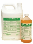 Cygnet Plus Activator Liquid Additive for Herbicides and Algaecides 1-Gallon
