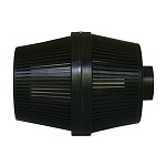 Pondmaster Rigid Pre-Filter for Pondmaster pumps PM2-1800