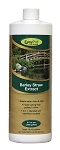EasyPro Pond Water Liquid Barley Extract 32oz