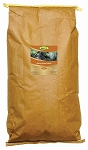 EasyPro Barley Straw Pellets 40 Lb Bag