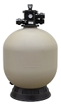 EasyPro Pressurized Bead Filter PBF10000 Pond Size 10000 Gallons
