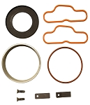 Repair kit for Stratus SRC25/252 Rocking Piston Compressor Gen 2