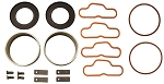 Repair kit for Stratus SRC50/502 Rocking Piston Compressor Gen 2