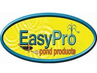 Easypro products manual