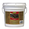 EasyPro Rock and Waterfall Cleaner