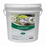 EasyPro Natural Phosphate binder