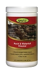 EasyPro Rock and Waterfall Cleaner Dry Power 2Lbs