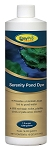 EasyPro Concentrated Serenity Blue-Black Pond Dye 16oz