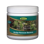 EasyPro Sludge Remover Bacteria - 12ct. 1oz Water Soluble Packs
