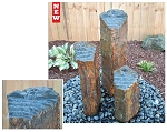 EasyPro Stepped Top Basalt Fountain