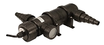 EasyPro 18Watt UV Clarifier upto 4000 Gallon Pond