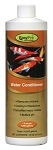 EasyPro Pond Water Conditioner 16oz