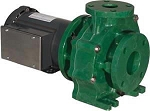EasyPro EXT75 External High Volume Continuous Duty Pump 3/4HP 12500 GPH
