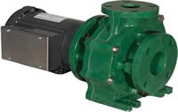 EasyPro High Volume Continuous Duty Pump