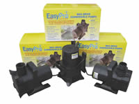 EasyPro Large Mag Drive Pump