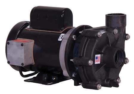 easypro ex4500 ex6100 pumps manual
