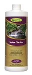 EasyPro Water Clarifier 16oz