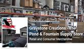 like graystone creations on facebook