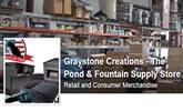 like graystone creations on facebook