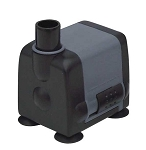 FountainPro 68 GPH Submersible Fountain Pump WA90