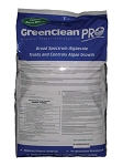 Green Clean Pro Granular Alagecide 50 lb Bag Concentrated