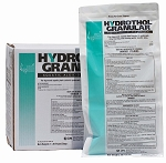 Hydrothol 40 Lbs Granular Herbicide Fast Acting and Effective - EPA Registered
