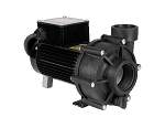Little Giant 2700 GPH External Pond Waterfall Pump OPWG-46