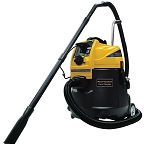 Matala Power Cyclone Pond Vacuum Maximum Strength - 2 HP Motor - MPVC