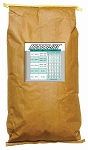 Microbe-Lift Barley Straw Pellets Plus 40Lbs Improves Water Clarity