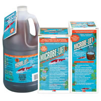 Microbe-lift PL Water Clarifiers
