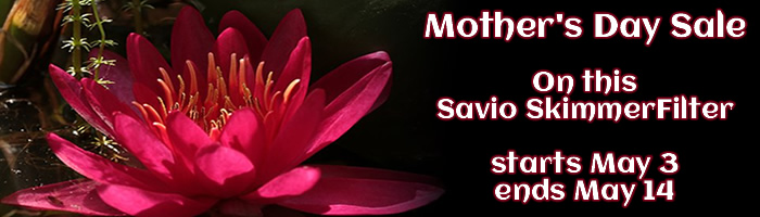 mothers day sale anjon