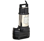 Atlantic TidalWave PAF75 1HP Pond Pump 5950 GPH