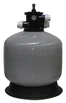 EasyPro Pressurized Bead Filter PBF90 Pond Size 9000 Gallons