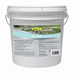 Pond-Vive Bacteria X 50ct. 8oz Water Soluble Packs 25Lb Pail
